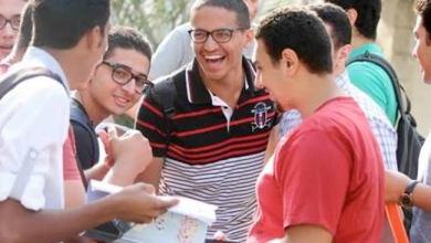Photo of علم النفس يدخل السرور على نفوس طلاب الثانوية العامة بالقليوبية