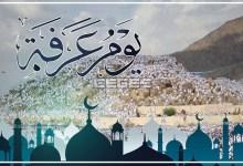 Photo of يوم عرفة وأفضل الأدعية والإرشادات من دار الإفتاء..تعرف عليها