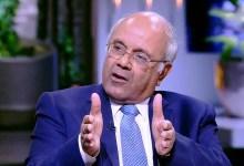 Photo of برلماني: الهدف من قانون السايس ليس جمع الاموال بل ان نظهر بشكل حضاري