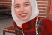 Photo of وفاة طالبة قبل ساعات من نتيجة الثانوية العامة