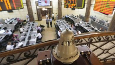 Photo of ارتفاع جماعي لمؤشرات البورصة في ختام تعاملات اليوم