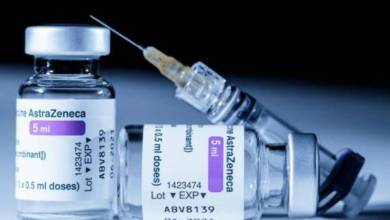 Photo of خبر سار.. تطوير علاج يقي من الإصابة بفيروس كورونا