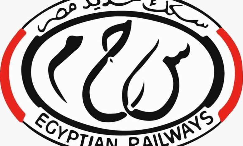 Photo of سكة الحديد توضح حقيقة زيادة أسعار تذاكر القطارات المكيفة والعادية