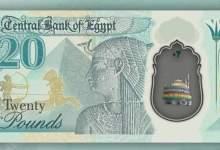 Photo of علم الرينبو يحتل العملة المصرية..ويشعل مواقع التواصل الإجتماعي