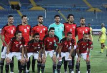 Photo of استبعاد 4 لاعبين وضم حارس رابع.. مفاجآت في قائمة منتخب مصر أمام ليبيا