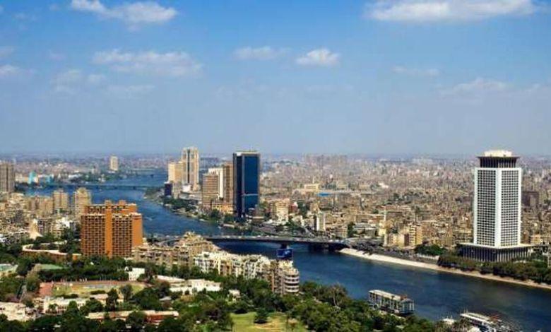 Photo of انخفاض بدرجات الحرارة غدا بجميع الأنحاء وشبورة.. والعظمى بالقاهرة 30