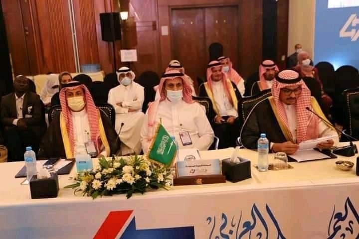 بالأسماء.. تعرف على أعضاء مؤتمر العمل العربي بالفرق الثلاثة