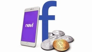 """Photo of فيسبوك يبدأ بالطرح التجريبي لنسخه محفظة العملات المشفرة """"Novi"""""""