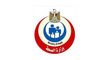 Photo of الصحة المصرية تؤكد على ضرورة تلقي لقاح كورونا قبل بدء العام الدراسي