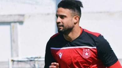 Photo of ايمن الصفاقسي يخطف هدف من فريق فاركو بالدقيقة 67