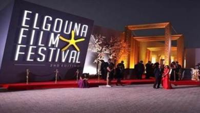 "Photo of ""جيمناي أفريقيا""و""الجونة كمبس"" توقعان اتفاقية لتطوير صناعة السينما"