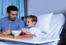 Photo of كيفية علاج الطفل الكاذب