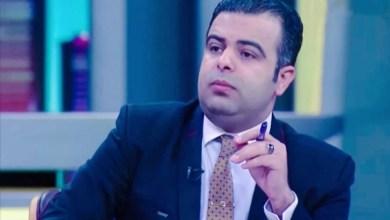 Photo of حسام النحاس: يوم أسود على تاريخ شركة فيسبوك وما بعده يختلف عما قبله