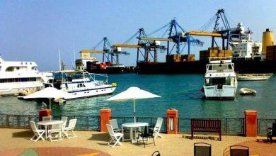 السودان: تصريحات خطيرة لخبير اقتصادي عن ميناء بورتسودان