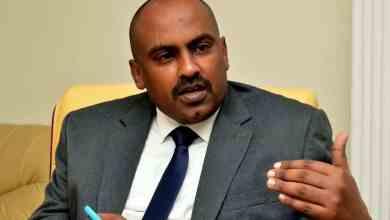 السودان :لجنة التفكيك : المؤتمر القادم سيكون لجرد الحساب