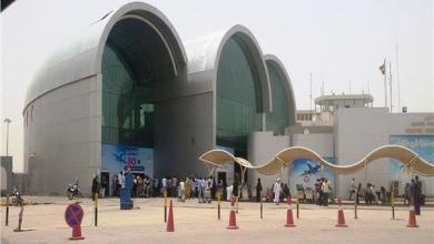 نساء يستخدمن أرحامهن لتهريب الذهب والعملة عبر مطار الخرطوم