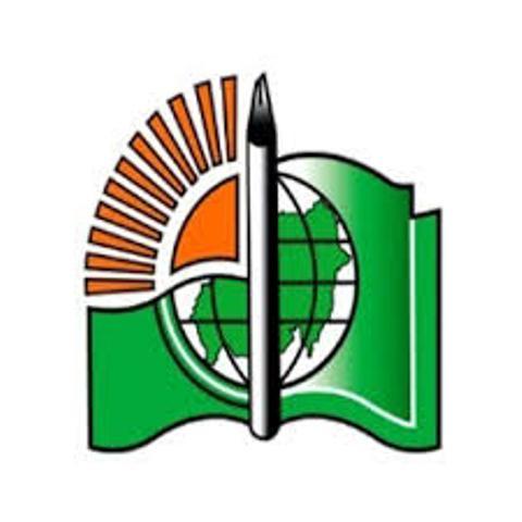 السودان: قرار من المحكمة بشأن إلغاء تصديق مدرسة خاصة