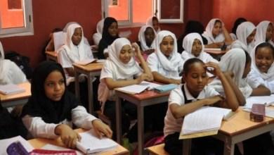 أولياء أمور الطلاب السودانيين بالخارج يرفضون تأجيل امتحانات الأساس