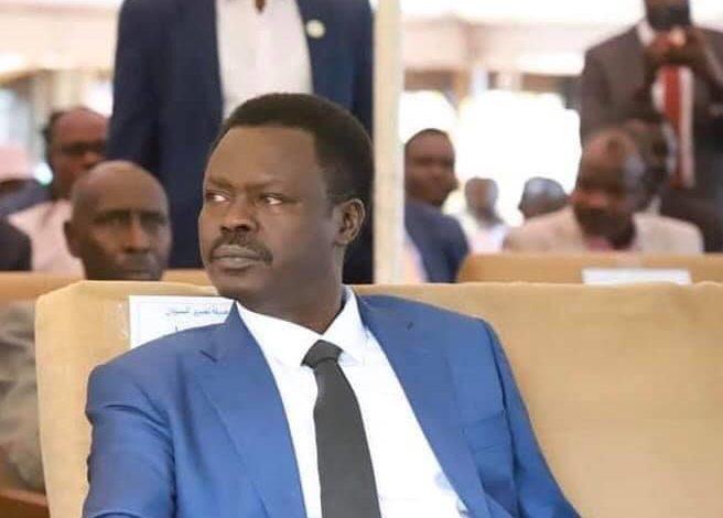 السودان.. ماذا علق والي شمال دارفور على قرار تعيين مناوي
