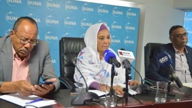 التربية والتعليم تكشف حقيقة تأجيل امتحانات الشهادة السودانية