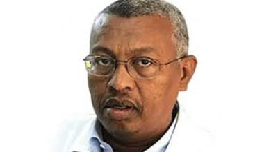 حماية المستهلك لـ«نبض السودان» توقيت بيع الخبز بالوزن خاطئ