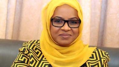 السودان: (650) ألف نسمة جملة المتأثرين بالفيضانات والسيول