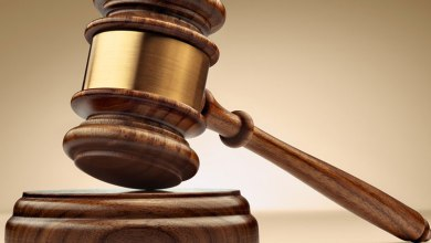 السجن والغرامة في مواجهة متهم بتجارة المخدرات
