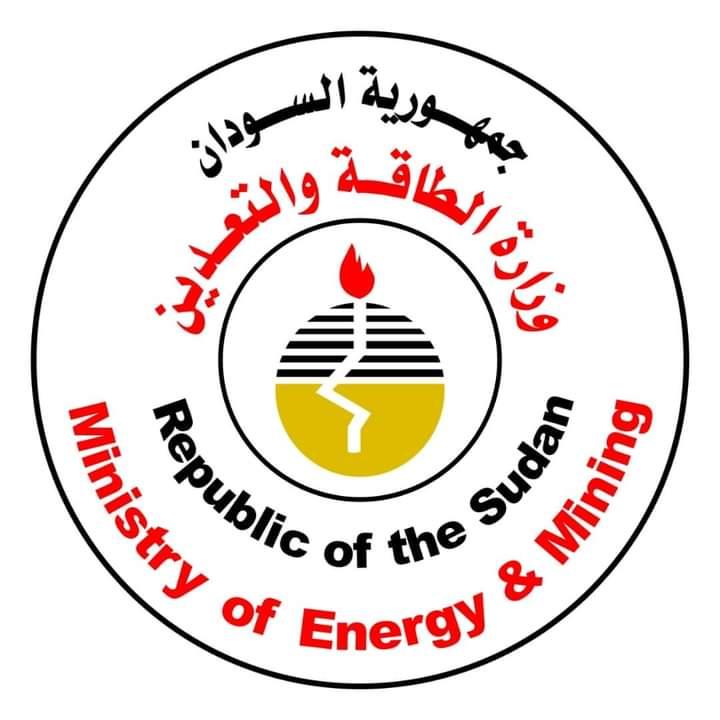 وزير الطاقة :نتوقع زيادات جديدة في اسعار الوقود