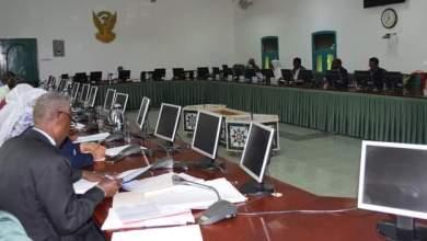 لجنة المفصولين تطالب بإصدار توجيهات من مجلس الورزاء لتنفيذ القرارات