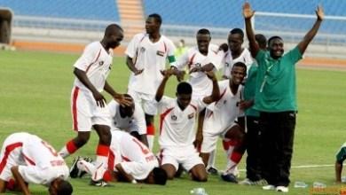 السودان : المفوضية تشكل لجنة تفتيش مالي لاتحاد كرة القدم