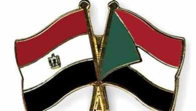 مصر تشجب الاعتداء على الجيش السوداني من قبل إثيوبيا