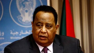 """السودان : توضيحات من هيئة الدفاع عن """"غندور"""""""