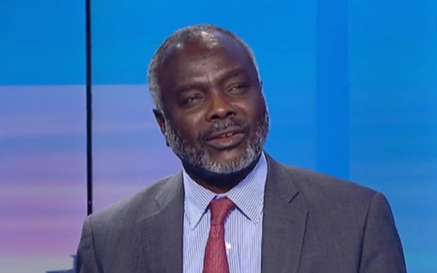 السودان يشارك في توقيع اتفاقية دولية بحوالي ٢٩ بليون يورو ببروكسل