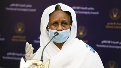 """السودان: اجتماعا بالقصر لتطوير """"الرياضيات"""""""