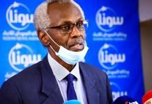 """السودان.. """"وزير الري"""" يصف عرضاً إثيوبياً بـ""""المريب"""" ويستبعد الحرب"""