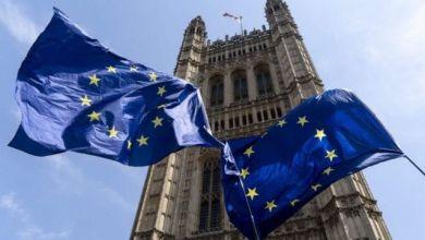 «الاتحاد الأوروبي» يدخل على خط أزمة الحدود «السودانية الإثيوبية»