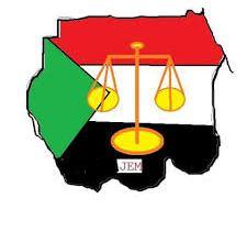 السودان: مصرع وإصابة (8) من قادة العدل والمساواة