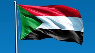 """السودان يصف تمسك إثيوبيا بالملء الثاني بانه """"إساءة"""" و """"خذلان"""""""