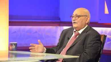 """السودان: حديث خطير لـ""""نبيل أديب"""" حول معتقلات """"الدعم السريع"""""""