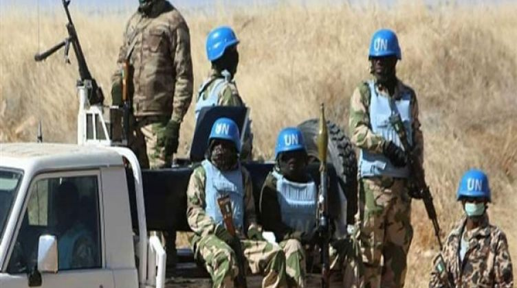 السودان: مسؤول رفيع يطالب بتمديد عمل البعثة الاممية في هذه المنطقة؟