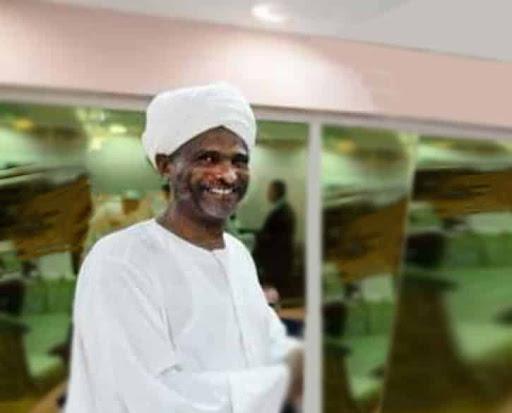 """السودان.. مرافعة قانونية من (57) صفحة في محاكمة """"عبدالباسط حمزة"""""""