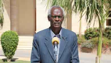 السودان يعلن خططه والسيناريوهات المحكمة حال المَلء الثاني لسد النهضة