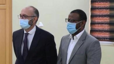 السودان يتلقى عروضاً من 4 دول للاستثمار في النقل الجوي