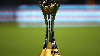 التحكيم السوداني يغيب عن كأس العالم للأندية بقطر