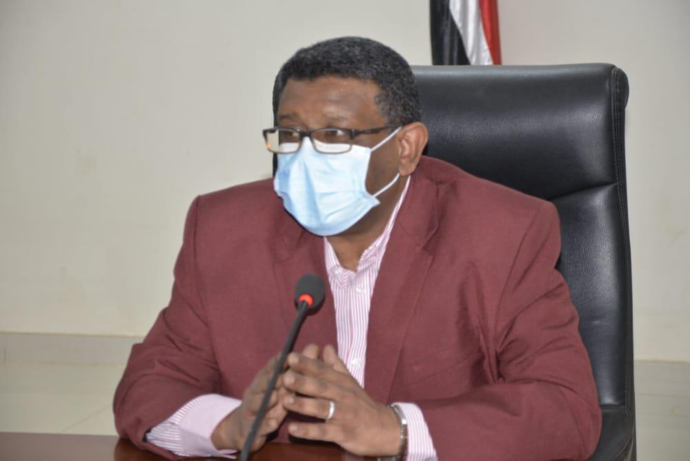 السودان: ماذا قال والي الخرطوم للعمال في ذكرى اليوم العالمي؟