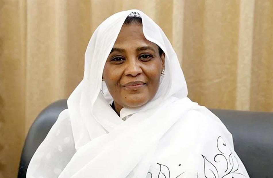 """السودان: سيادتنا على الحدود ليست """"محل تفاوض"""" ولن ننجر لمغامرات حمقاء بسبب إثيوبيا"""