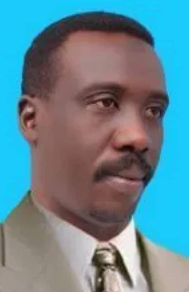 الكورباج - هذه محلية شرق النيل ! - عبدالرحيم سليمان