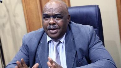 السودان : التجارة تطمئن بوفرة السّكر وتستبعد أي زيادة في السّعر