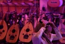 السعودية تُنشئ أول فرقة وطنية للغناء الجماعي في تاريخها