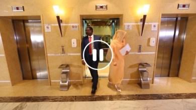 """السودان: جهة عليا بوزارة الإعلام تمنع بث لقاء تلفزيوني مع الصحفي """"ضياء الدين بلال"""""""